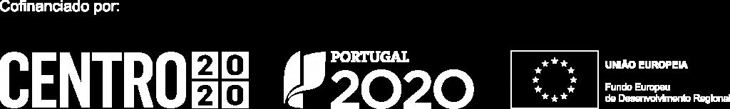 POCentro_PT2020_FEDER_Branco_Bom