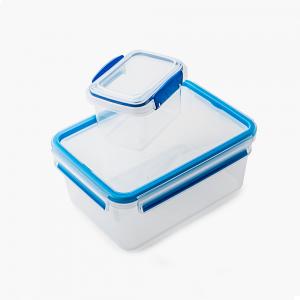 box10-(1000×1000)
