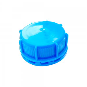 threadcap2-(1000×1000)