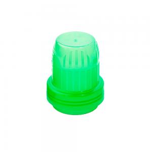 threadcap6-(1000×1000)